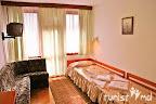Фото 12 Rodopi Hotel