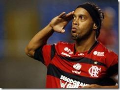 Galeria-Flamengo-Figueirense-Paulo-Sergio_LANIMA20111117_0107_25