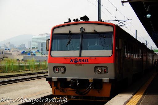 2013Busan1664.JPG