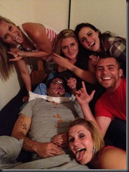 hilarious_drunk_and_wasted_people_part_6_640_31
