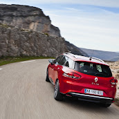 2013-Renault-Clio-Sport-Tourer-8.jpg