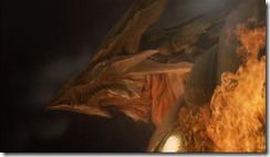 Gamera 3 Iris