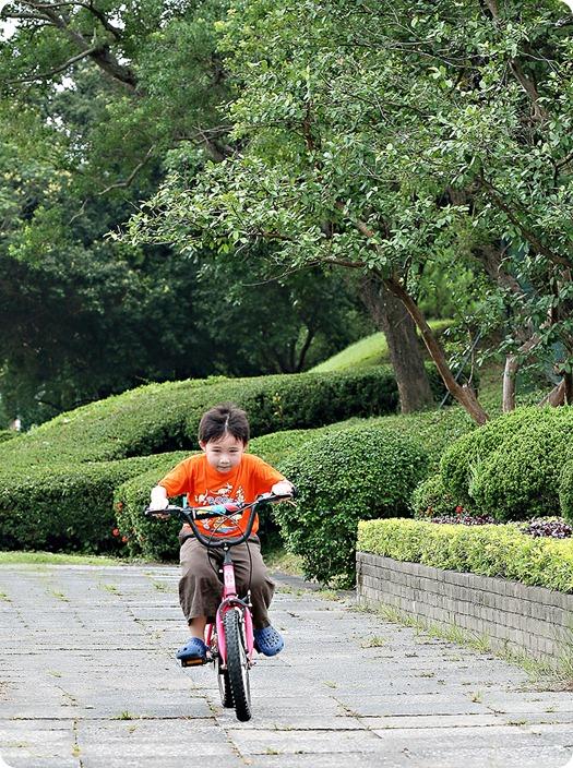 Biking-(1)