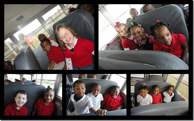 2011-2012 Kindergarten91