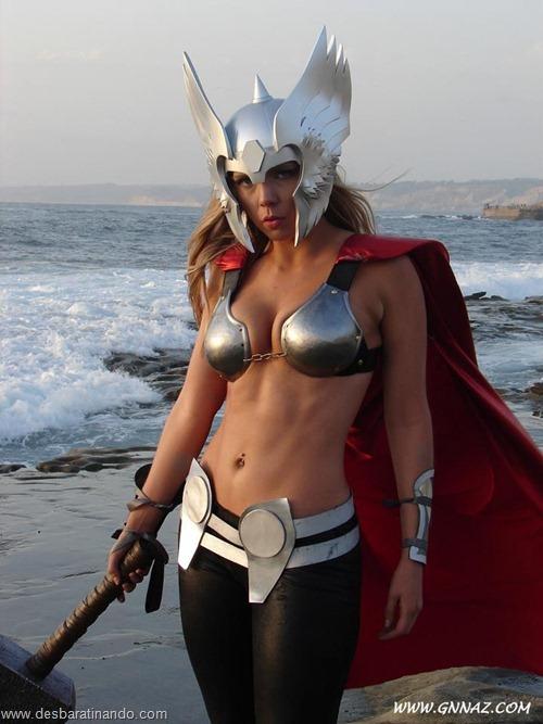 sexy lady thor desbaratinando  (2)