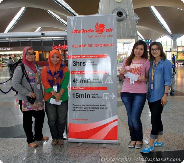 Kuching6