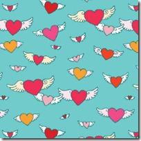 scrapbook san valentin blogdeimagenes (24)