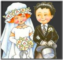 tubes recien casados san valentin buscoimagenes (3)