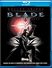 blade 1