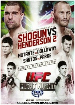 5330021647fa1 UFC Fight Night: Shogun vs. Henderson II RMVB + AVI HDTV