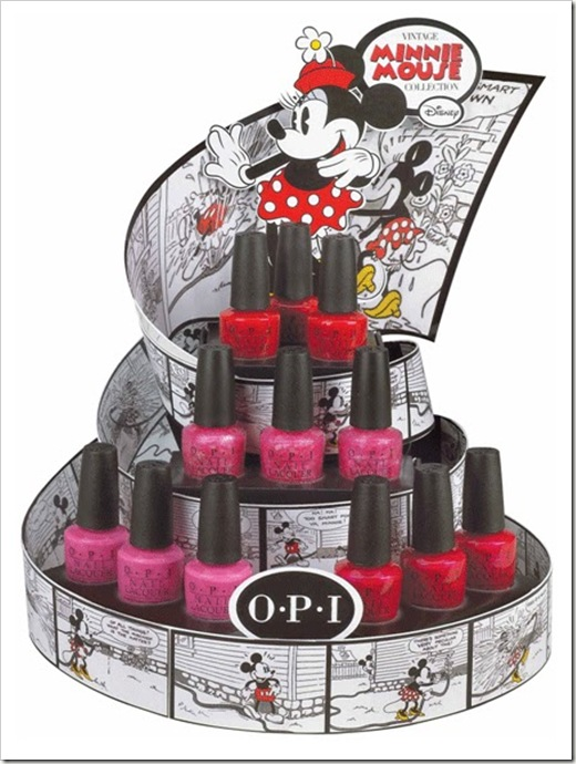 OPI-Minnie-Mouse-18