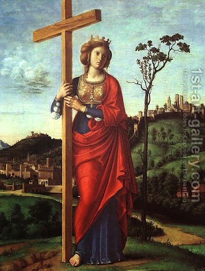 Cima da Conegliano, Giovanni Battista (7).jpg