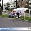 mmb2014-21k-Calle92-0095.jpg