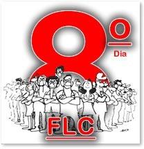 8-dias-de-greve-flc-2011