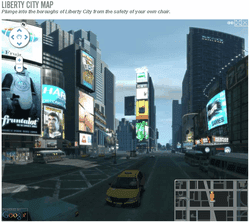 Liberty city map-04