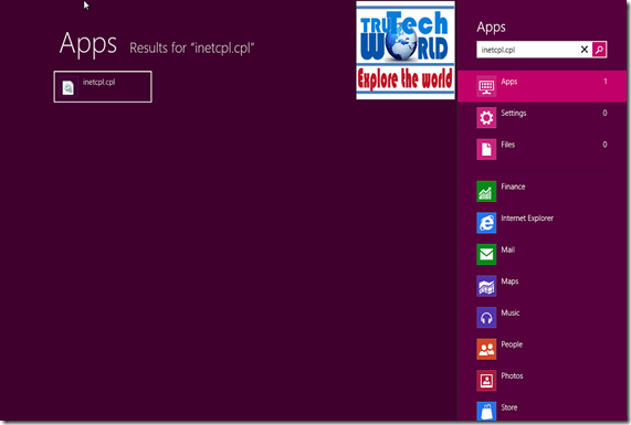 Windows 8-2012-04-21-21-54-12