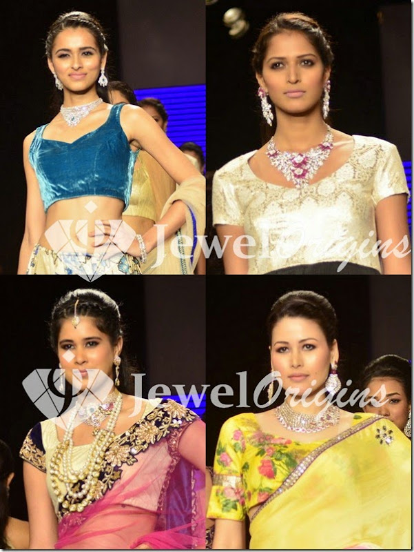 Preeti_Jewels(1)