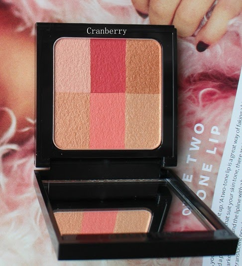 BobbiBrownBrighteningBrick-Cranberry
