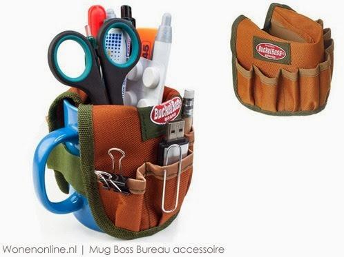 Mug-Boss-Bureau-accessoire