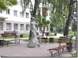 027-Loutsk-rue oukrainsky