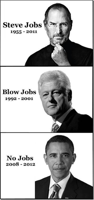 Jobs Jobs Jobs copy