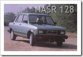 NASR 128