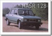 NASR 128
