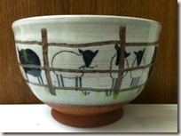 sheep_bowl_3