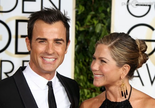 jennifer-aniston-et-justin-theroux-950x0-2