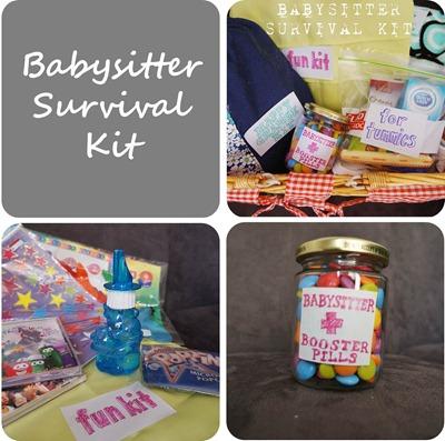 babysittersurvivalkit1