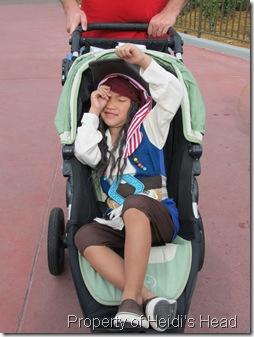 Disney January 2012 001