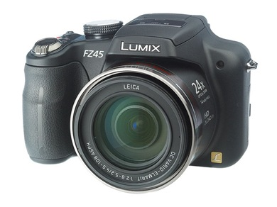 Panasonic-Lumix-DMC-FZ45
