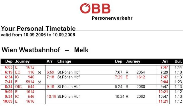 02_train_schedule.jpg