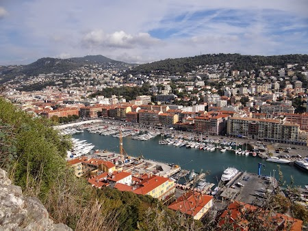 09. Port Nice.JPG