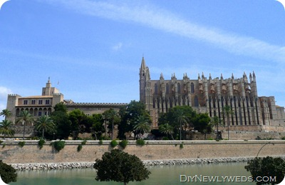 mallorca-cathedral