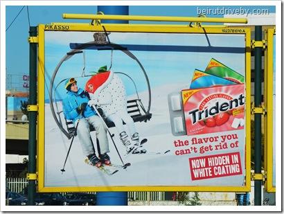 trident (3)