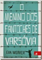 O_MESTRE_DAS_MARIONETES_DE_VARSOVIA