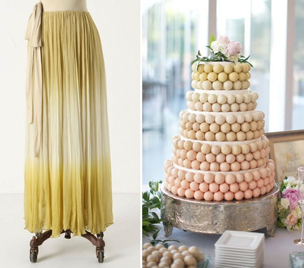 e58462f47b9ad638373c23eab4590742f52e6aed-ombre-wedding-ideas-04