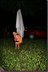 trick or treat 023