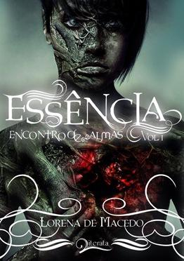 Capa - Essencia - Versão Final