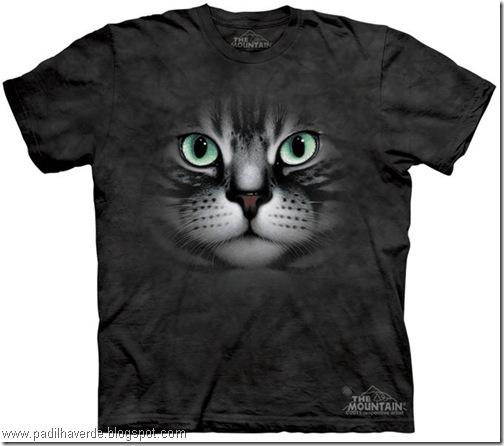 camisetas de Montain-9
