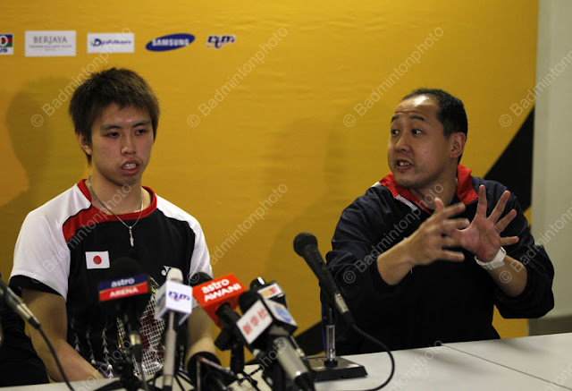 Malaysia Open 2012 - Best of - 20120114_1939-MalaysiaOpen2012-YVES5576.jpg