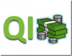 intelligenza-finanziaria-cosa-è-QI