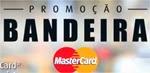 promocao bandeira mastercard