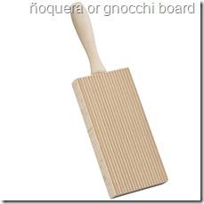 hugegnocchiboard__04234_zoom