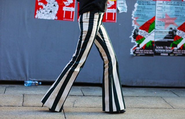 milan-street-style-taylor-tomasi-hill-2012-fall-fashion-show