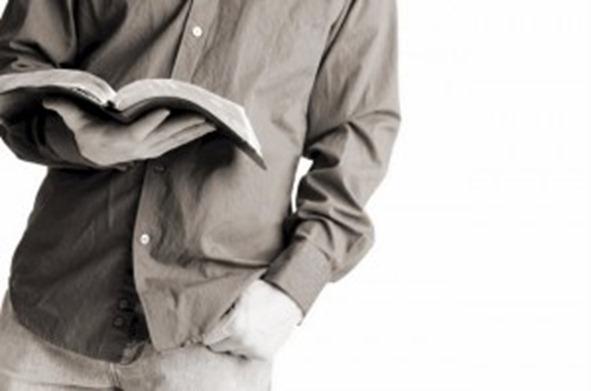 lendo-a-biblia-300x198