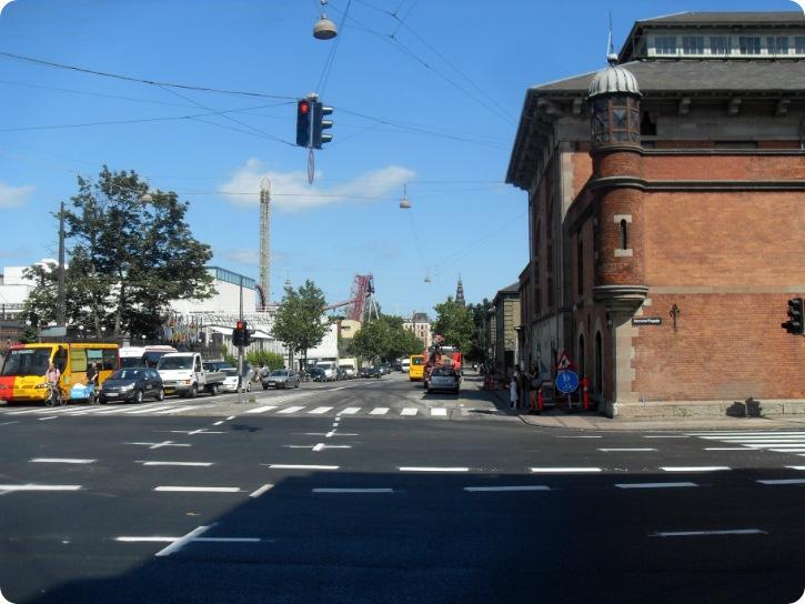 Tietgensgade