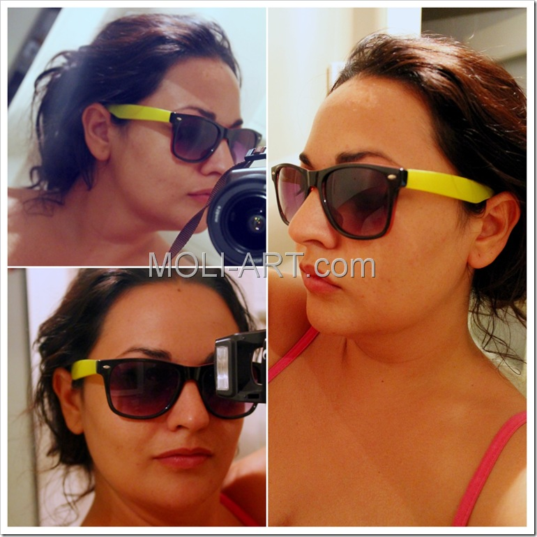 diy-patillas-gafas-fluor-1