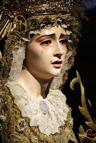 rosario-del-mar-besmanos-y-triduo-2012-(16).jpg